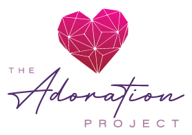 The Adoration Project